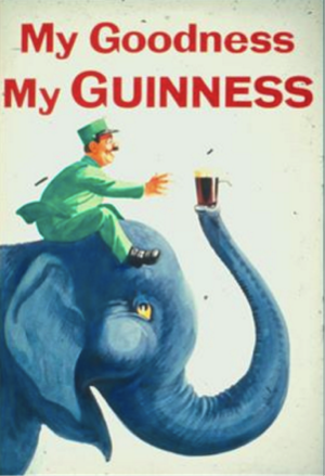 my_goodness_my_guinness.png
