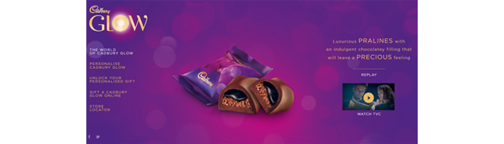 cadbury-glow-chocolate_2.png