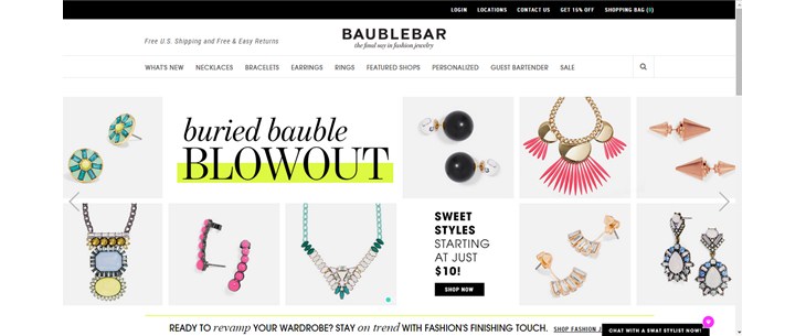 baublebar-jewelry_2.png