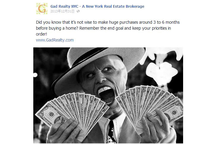 facebook-marketing-real-estate-agents_6.png