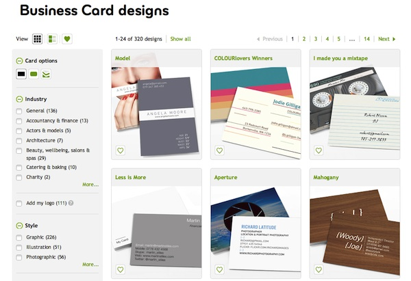 moo-business-card_4.jpg