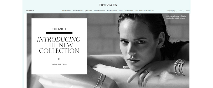 tiffany-co-digital-marketing-gem_2.png