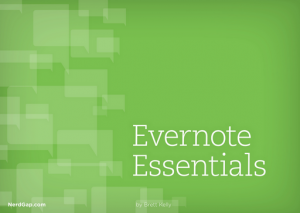 evernote_3.png