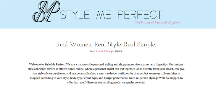 online-stylist-service_4.png