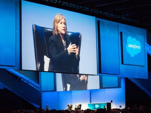 dreamforce2014-report-1_3.png