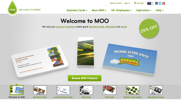 moo-business-card_2.png