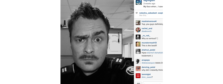 instagram-of-icelands-police_3.png