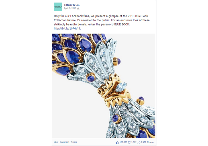 tiffany-co-digital-marketing-gem_3.png