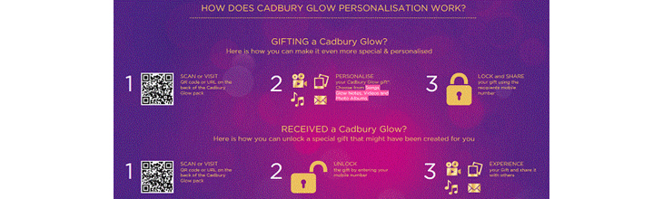 cadbury-glow-chocolate_3.png