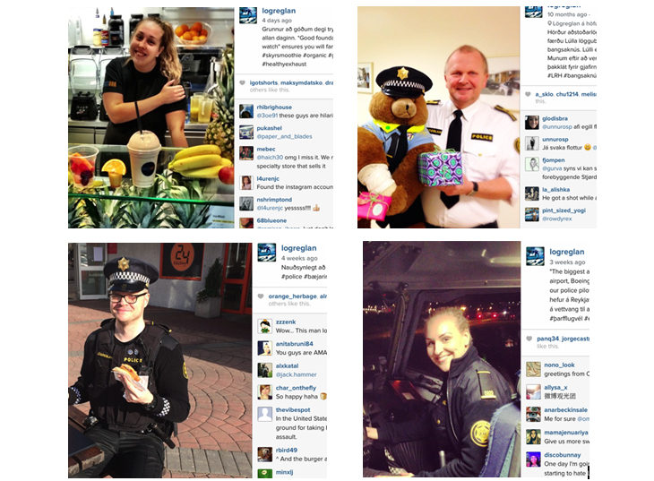 instagram-of-icelands-police_2.png