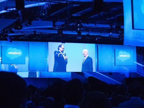 dreamforce2014-report-1_2.png
