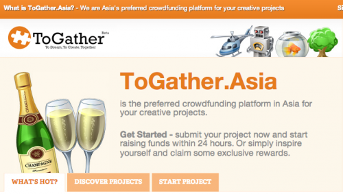 crowdfunding_3.png