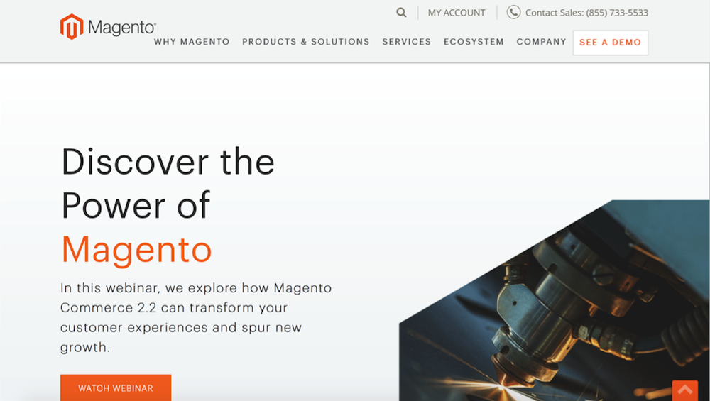 mf_magento.png