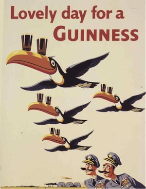 lovely_day_for_a_guinness.png