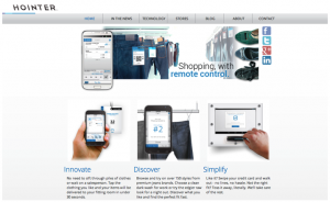 5-mobile-trends-for-retailer_2.png