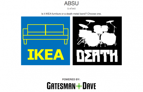ikea-content-marketing_2.png