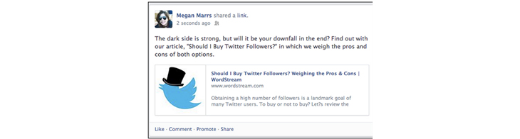 facebook-marketing-tips_2.png