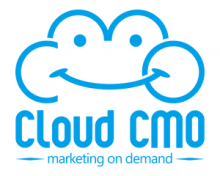 the-history-of-cloud-cmo-1st_3.png