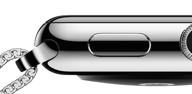 201504-mbl-3reasons-to-buy-apple-watch_6.png
