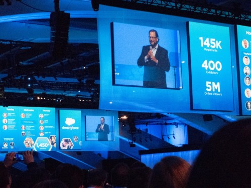 dreamforce2014-report-1_4.png