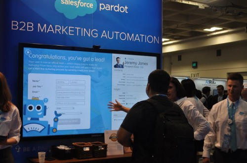dreamforce2014-report-2_3.png
